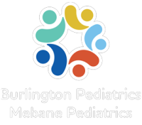Burlington Mebane Pediatrics